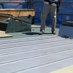 屋根葺き2 (1)