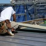 屋根葺き2 (2)