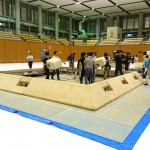 dohyo_make